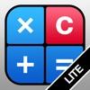 Calculator HD Pro Lite - iPhoneアプリ
