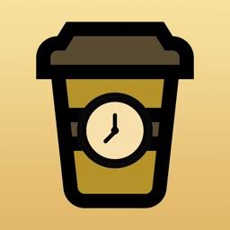 Кофе Сетунь