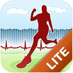 GPS Sports Tracker - Personal Locator for Sports Lite