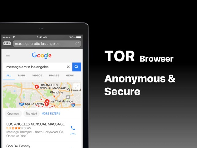 Vpn tor browser private web on the app store vpn tor browser private web on the app store ccuart Gallery