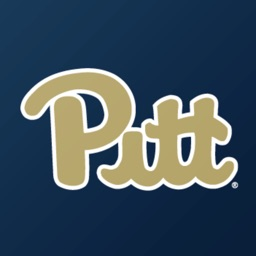 Pitt Panthers Gameday