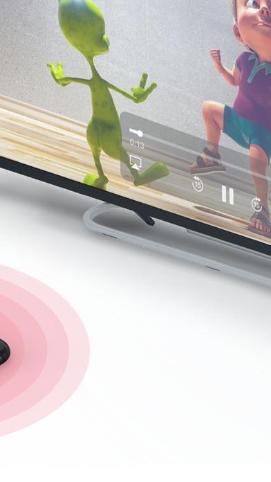 Screenshot for Mirror for Samsung TV in Turkey App Store