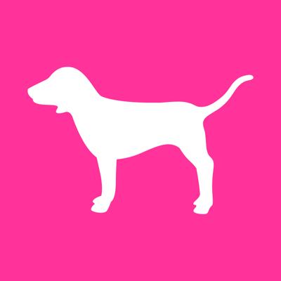 PINK Nation app