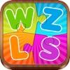 Wuzzles - ワードパズルゲーム