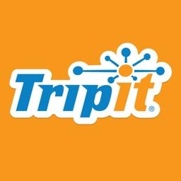 TripIt: Travel Planner