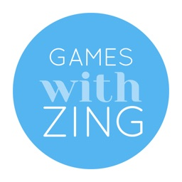 Games withZing