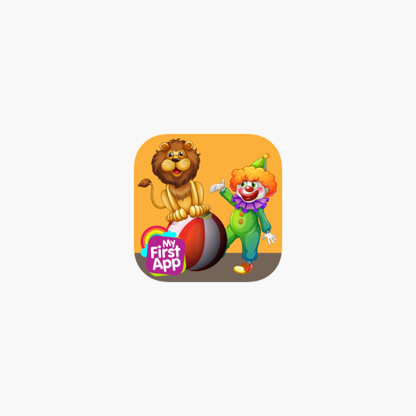 What\'s Weird 2 on the App Store