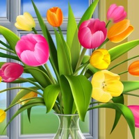 Codes for Spring Jigsaw Puzzles Hack