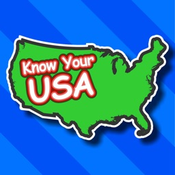 Know Your USA