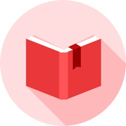 Unofficial Reader for AO3:  Fanfic Pocket Library