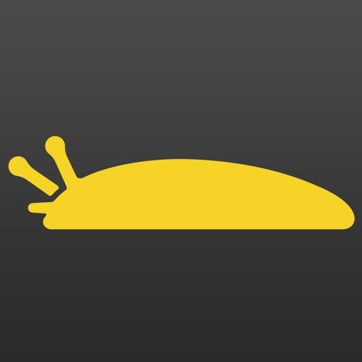Download Slug Loop free for iPhone, iPod and iPad