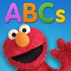 Elmo Loves ABCs - Sesame Street Cover Art