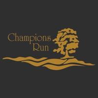 Champions Run