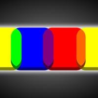 Codes for Collide (Color Slide) Hack