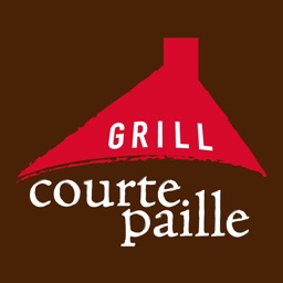 Grill Courtepaille
