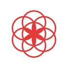 Clue - Period & Health Tracker icon