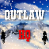 Outlaw HQ for RDR2