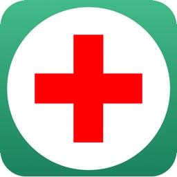 MeineTherapie App