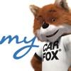 myCARFAX - Car Maintenance Reviews