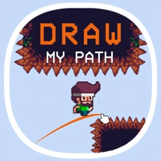 Activities of Draw My Path