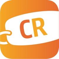 CarRentals - CarRentals.com