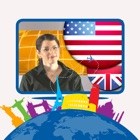 ENGLISH - Speakit.tv (Video Course) (7X001VIMdl) icon