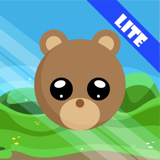 Kawaii Animals Saga - Lite