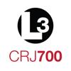 Aerosim Checkride CRJ-700