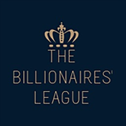 The Billionaires' League.
