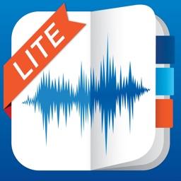 eXtra Voice Recorder Lite