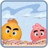 Brain Birds : puzzle game