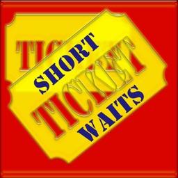 ShortWaits