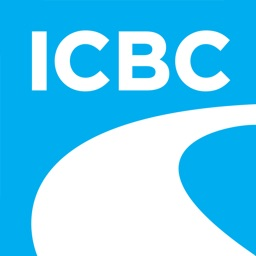 ICBC Practice Knowledge Test