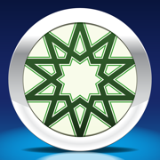 Arabic by Nemo – Free Language Learning App for iPhone and iPad