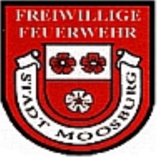 FFW Moosburg icon