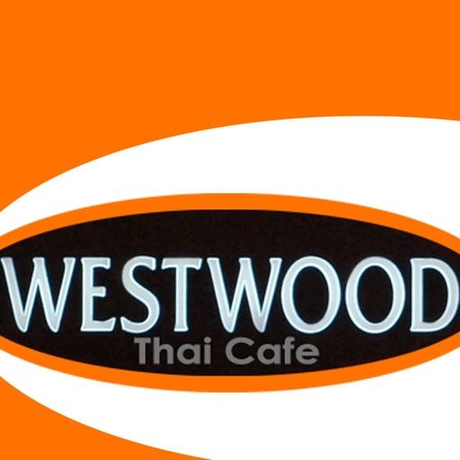 Westwood Thai Cafe