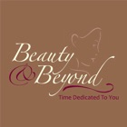 Beauty and Beyond icon