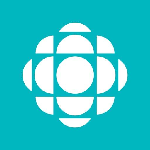 CBC Music