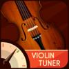 NETIGEN Kluzowicz sp. j. - Violin Tuner Master artwork