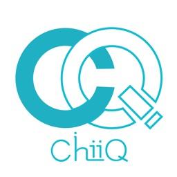 ChiiQ