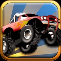 Codes for Monster Offroad Truck Extreme Hack