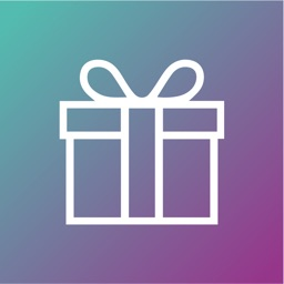 GiftLog - Gift List Manager