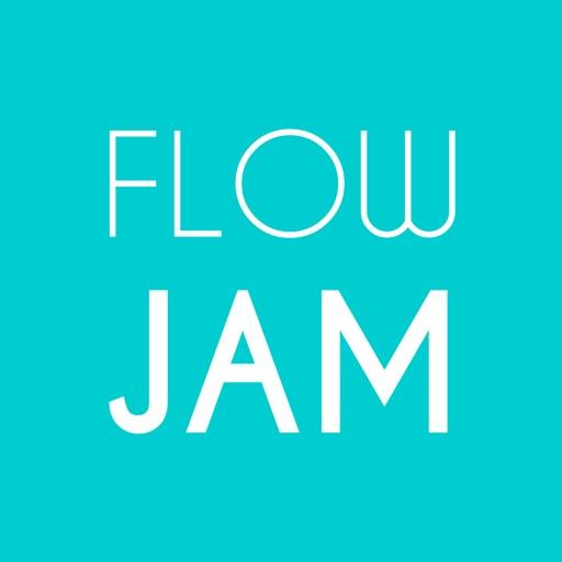 FlowJam