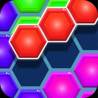 Codes for BlockHexa Puzzle Mania Hack