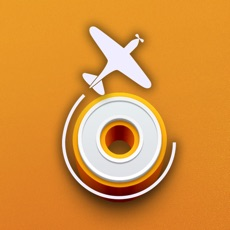 Activities of Sky Pilot : Aerobatic Plane