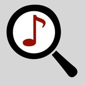 Smartplaylist app review