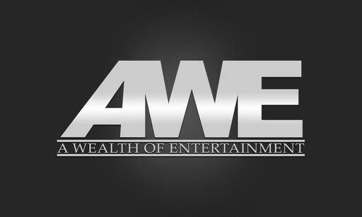 AWE TV icon