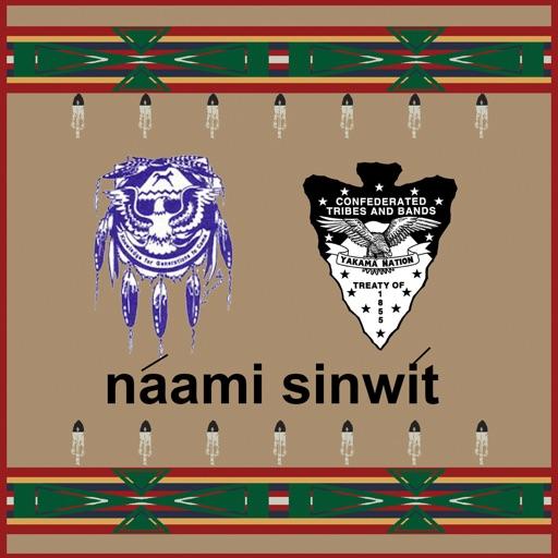 Náami Sinwít