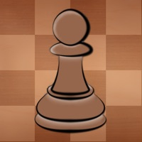 Codes for Pocket Chess Hack