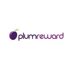 PlumTerminal